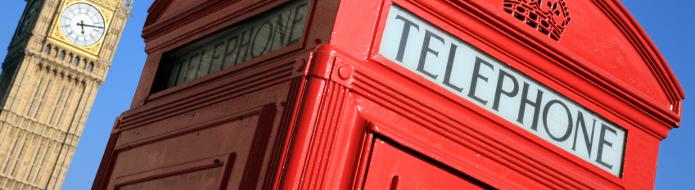 telephone55